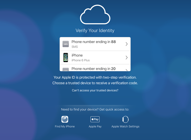 2 Factor Authentication: What is it and how to use it