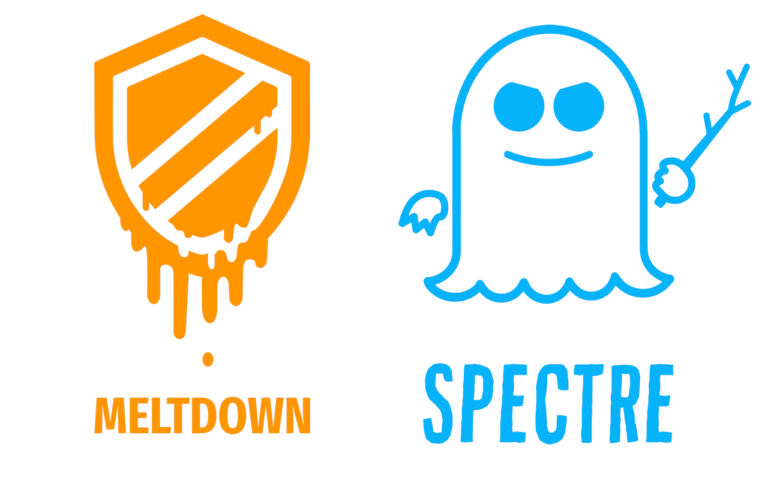 Meltdown and Spectre Vulnerabilities: What they mean for you