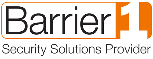 Barrier1 Security Solutions Provider