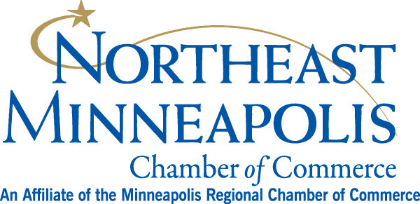 Northeast Minneapolis Chamber of Commerce