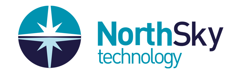 aaesIT Solutions is now NorthSky Technology!